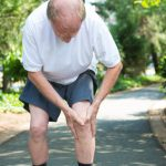Why NSAIDs are not the best solution for your osteoarthritis