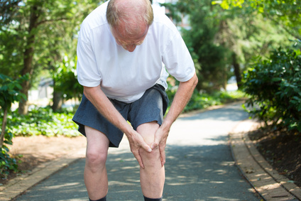 Are NSAIDs the best solution for osteoarthritis