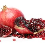Pomegranate – the super fruit with amazing health benefits