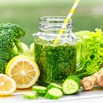 Supplements or diet – which is better to detox your body?