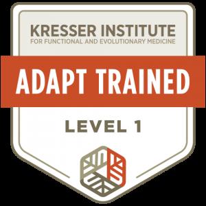 ADAPT-Level-One-Trained-Badge-500x500