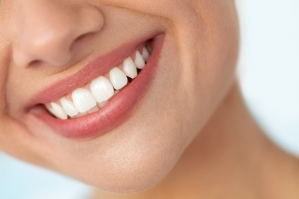 The SMILES study showed diet can change symptoms of depression