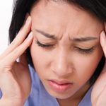 Natural methods to reduce the frequency of migraines