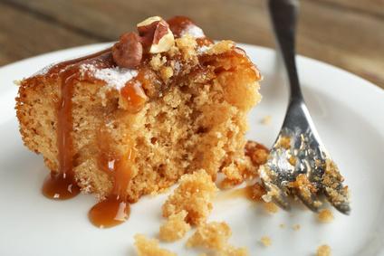 image of cake