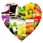 How to lower cholesterol naturally with food as medicine
