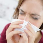 5 natural remedies for perennial allergic rhinitis