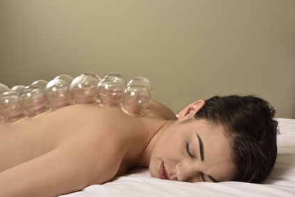 Cupping therapy a useful therapy for low back pain