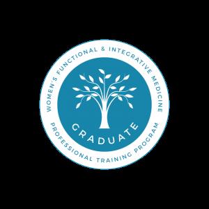 Women's Functional and Integrative Medicine logo