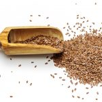 what is flaxseed good for?