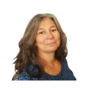 Nikki Hawkes, Medical Herbalist