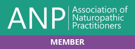 2020-members-badge
